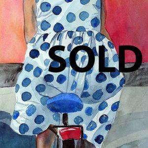 DSC06533 shop sold