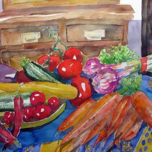 Gemüse IMG_3893