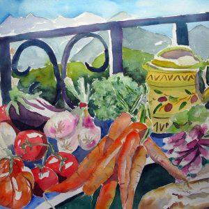Gemüse IMG_3896 shop