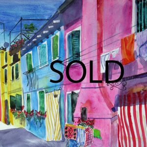 burano pink 90x60 cm shop sold