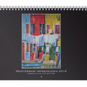 Kalender, Handyhüllen, Mouse Pads