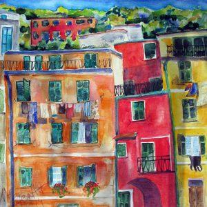 quadrat  Rio Maggiore shop