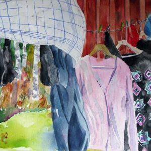 wäsche in ryd shop